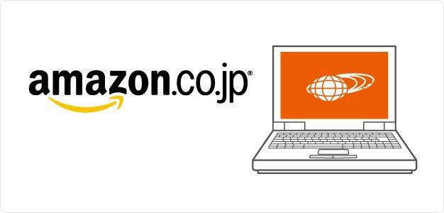 mua hàng trên Amazon Nhật có đảm bảo không